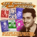 Pierre Arvay Les Chansons de ma jeunesse, Pierre Arvay