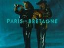 Pierre Arvay Paris‑ Bretagne
