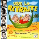 Pierre Arvay Vive la retraite