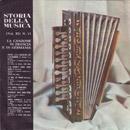 Pierre Arvay Storia della musica vol. XI, n. 13: la canzone in Francia e in Germania