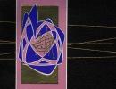 Pierre Arvay Banc d'essai des artistes de variétés